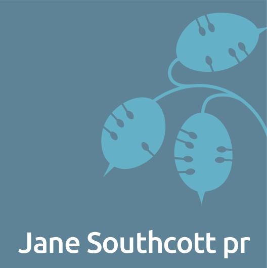 JSPR - logo-block